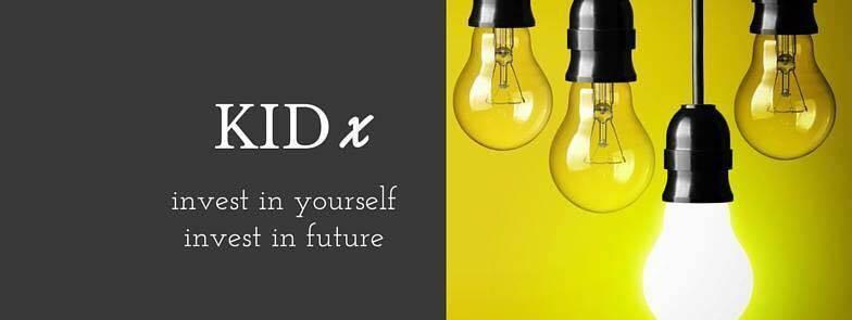 Конференция KIDx