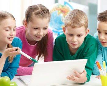 курсы бизнеса предпринимательства для детей