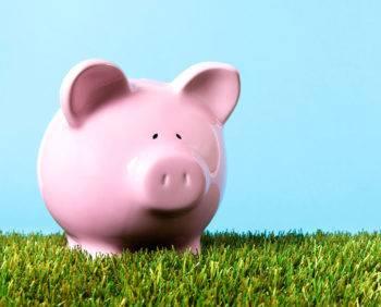 школа финансов для детей киев