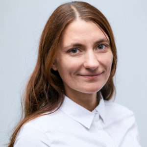 Наталія Меленна