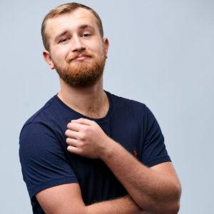 Богдан Сідлецький